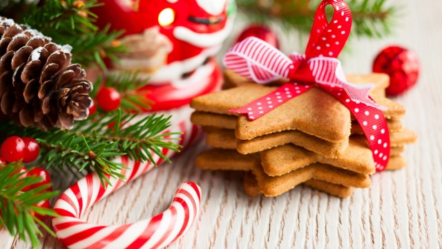 christmas-cookies-wallpaper-7307-7638-hd-wallpapers