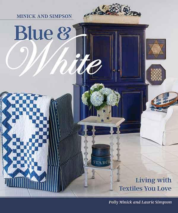 ct-blue-white