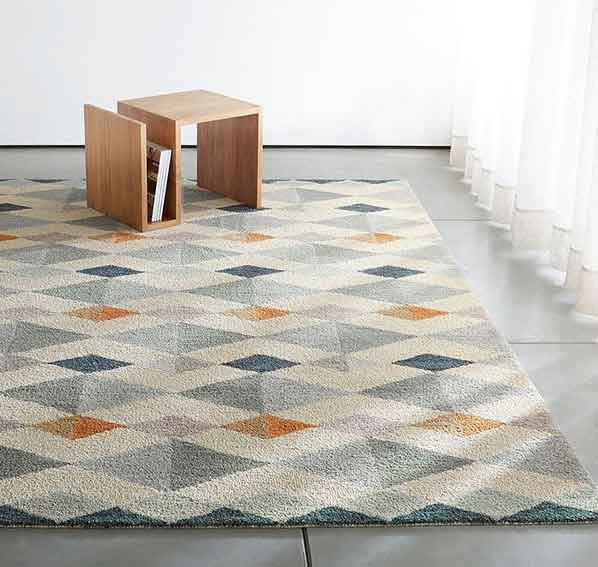 ct-kate-spain-orson-rug