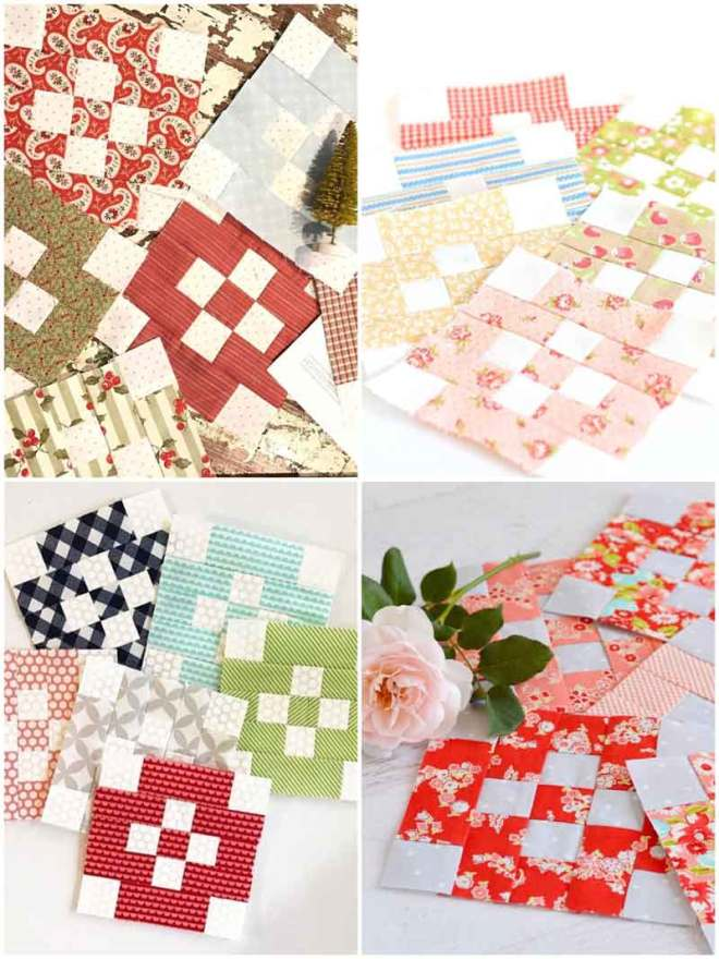 CT-Patchwork-QuiltAlong-Collage