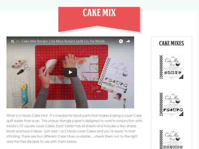 CT-Cake-Mix-Top