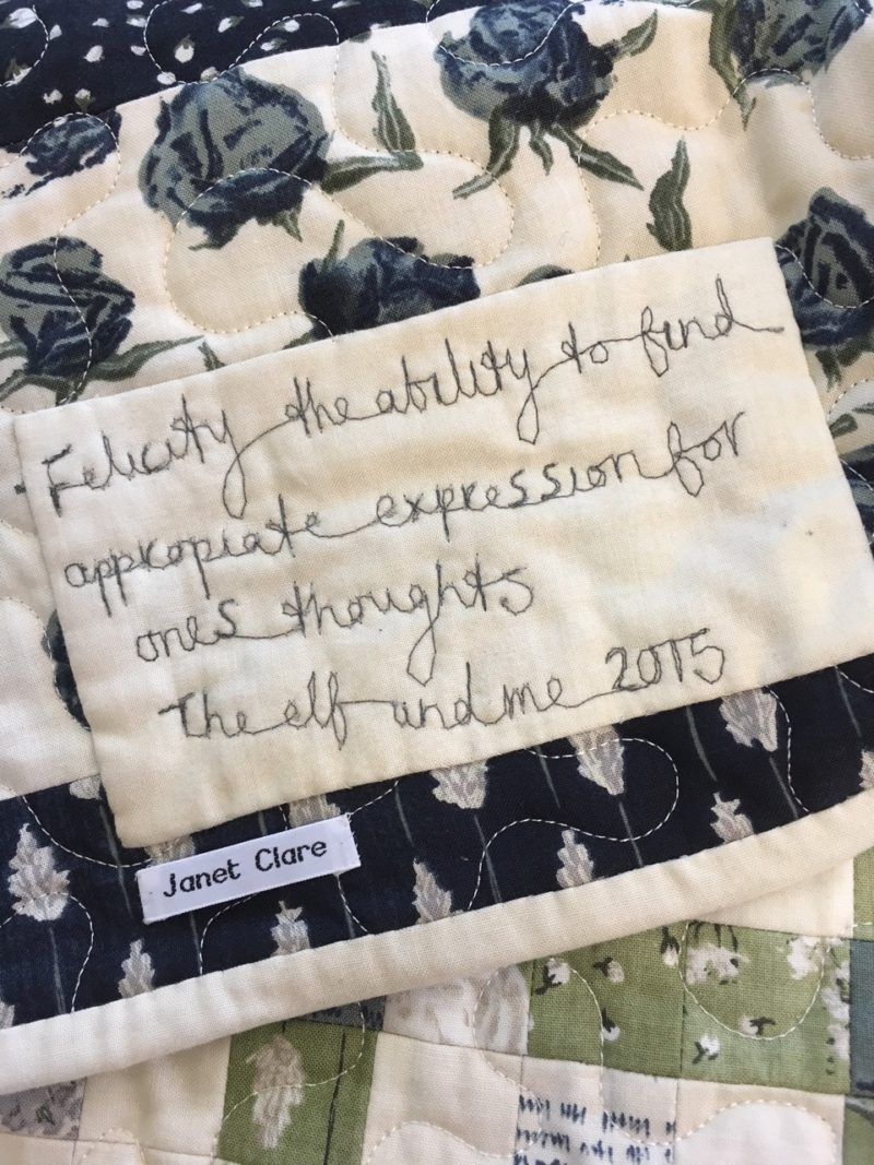 1d576e0527c8 Labels are for Quilts – modafabrics