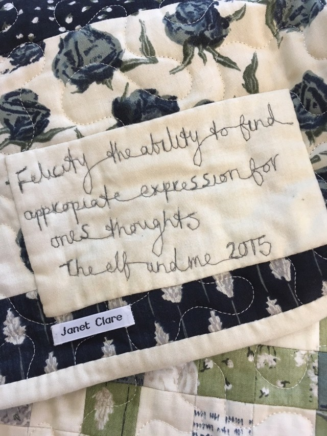 a5bab6369e65c Labels are for Quilts – modafabrics