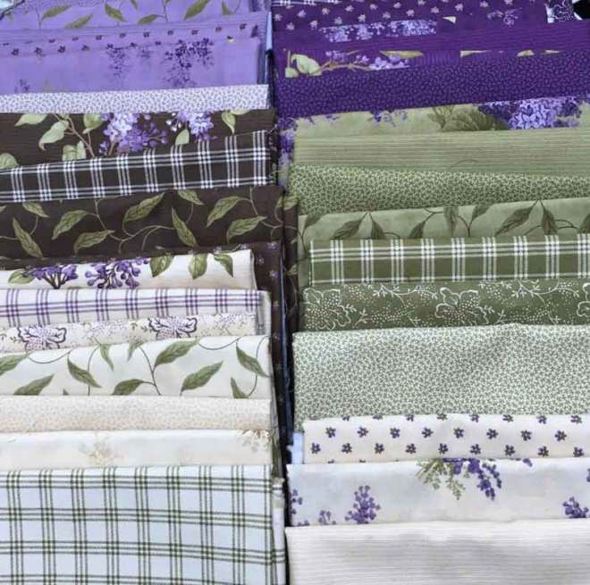 https://i2.wp.com/blog.modafabrics.com/wp-content/uploads/2018/07/CT-Jans-BH2-Lilac-Ridge.jpg?w=660