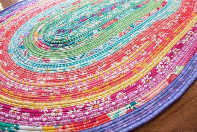 https://i2.wp.com/blog.modafabrics.com/wp-content/uploads/2018/09/CT-Painted-Garden-Jelly-Roll-Rug.jpg?w=660