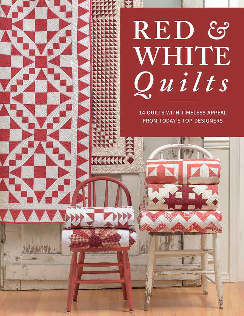 https://i2.wp.com/blog.modafabrics.com/wp-content/uploads/2018/11/Blog-Red-and-White-Quilts-1.jpg?fit=800%2C1038
