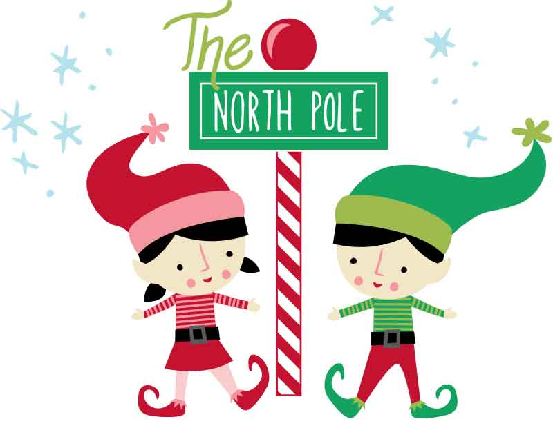 https://i2.wp.com/blog.modafabrics.com/wp-content/uploads/2018/12/Blog-SIH-The-North-Pole.jpg?fit=800%2C620