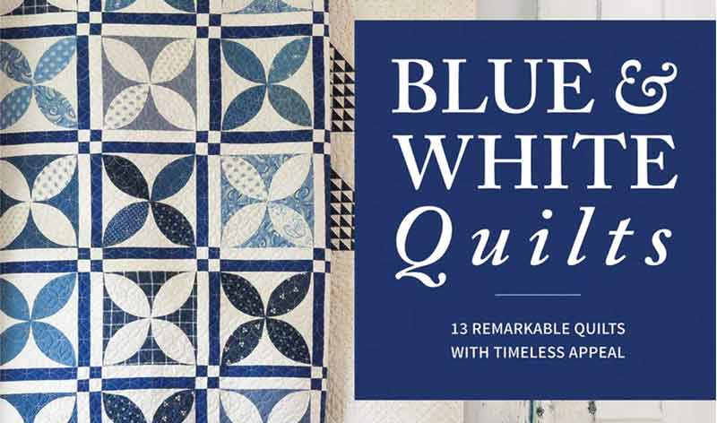 https://i2.wp.com/blog.modafabrics.com/wp-content/uploads/2019/12/CT_BlueWhite_Featured.jpg?fit=800%2C472