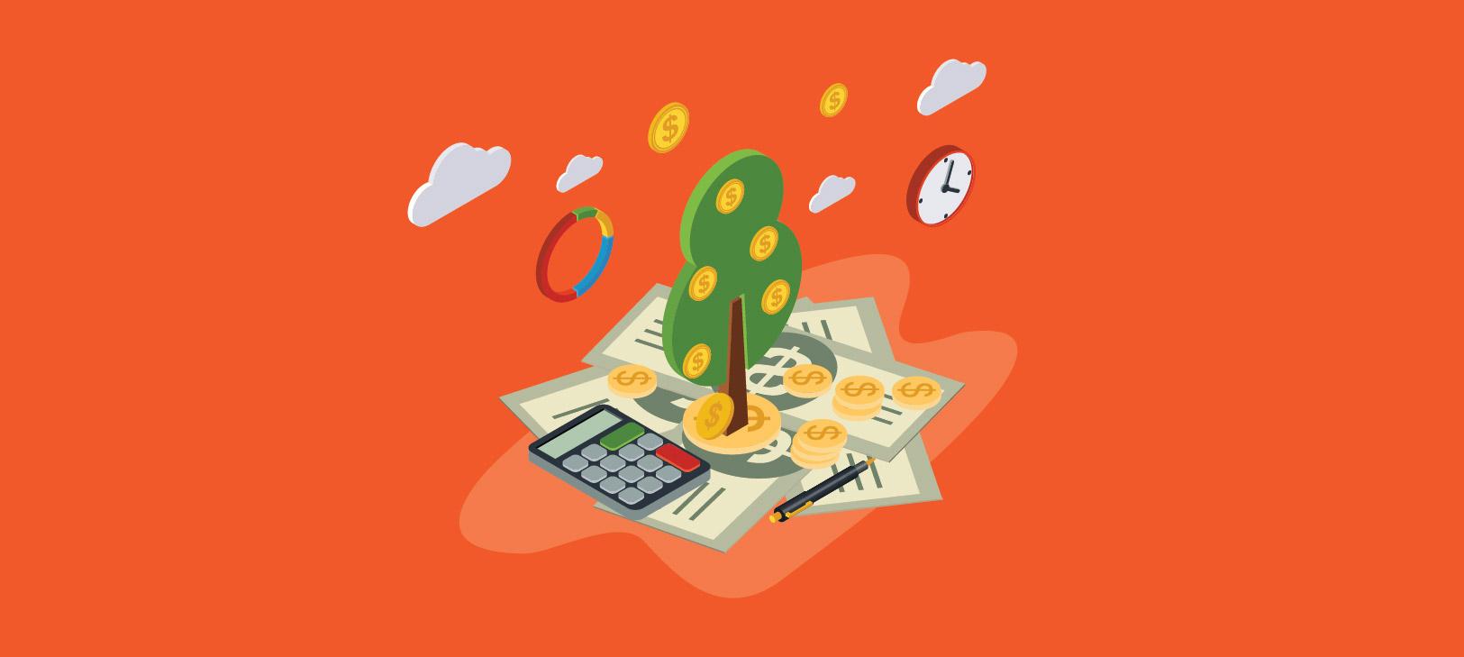 Temukan Cara Meminjam Uang Di Modalku Terbaru