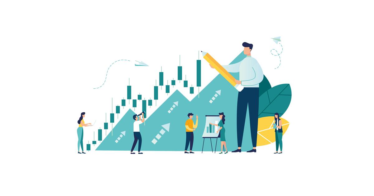 opsi pasar saham untuk pemula