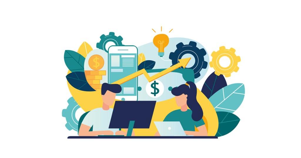 4 Jenis Investasi yang Cocok untuk Pemula | KoinWorks Blog