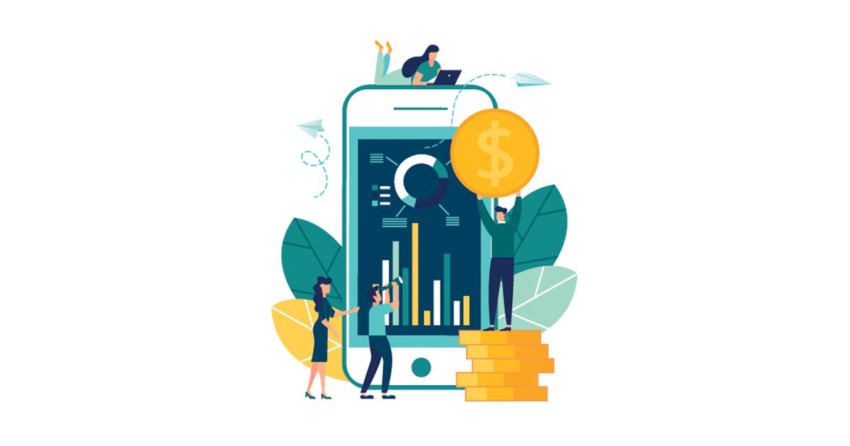 4 Tujuan Pinjam Modal untuk Bisnis Jualan Online - Modalku