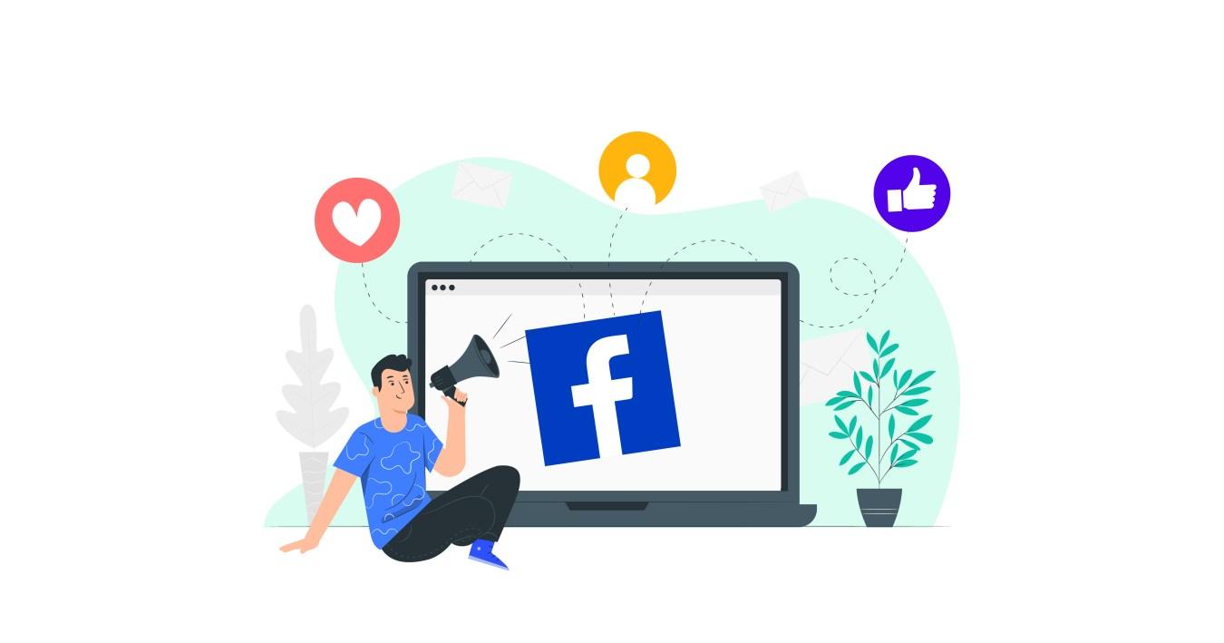Beriklan di Facebook Ads bagi Pebisnis Pemula