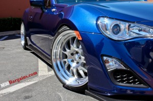 klutch-sl14-wheels-arp-carbon-fiber-parts-scion-frs (4)