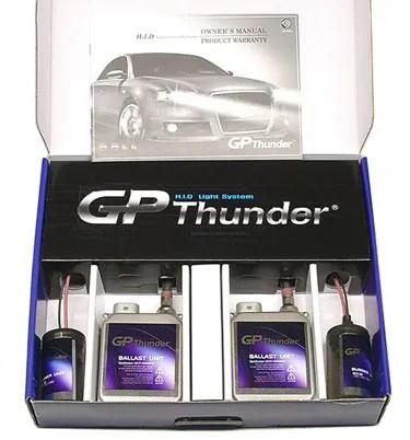 GP-Thunder-HID-Box