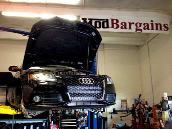 ben_2011_audi_a4_w_rs_grille_on_avant_garde_m310-02