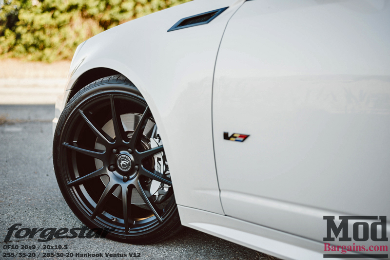 forgestar-cf10-20x9et35-20x105-255-35-285-30-semi-gloss-black-mike-white-cts-v-img004