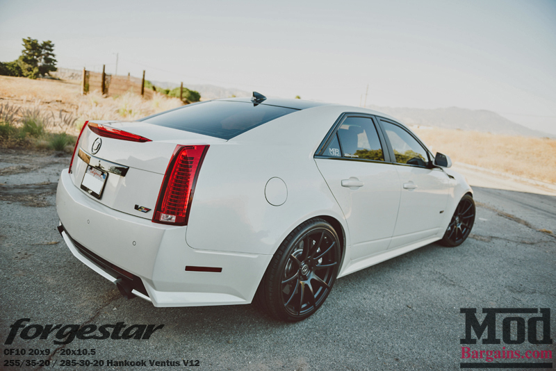 forgestar-cf10-20x9et35-20x105-255-35-285-30-semi-gloss-black-mike-white-cts-v-img007