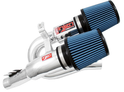 injen-335i-135i-cold-air-intake-SP1125P-polished
