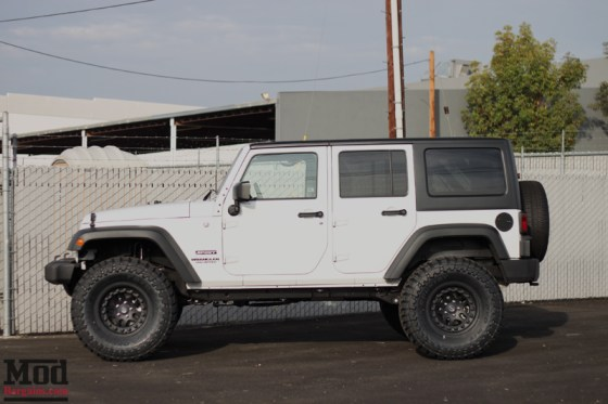 jeep-wrangler-sports-unlimited-teraflex-hutchinson-5