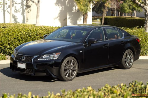 lexus-gs-lowered-3