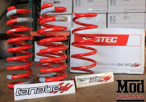 tanabe-nf210-springs-for-gs350