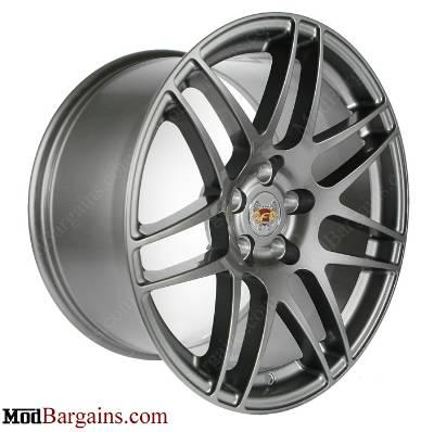 Forgestar-F14-Wheels-Mustang-18-Inch-BM_1236698036