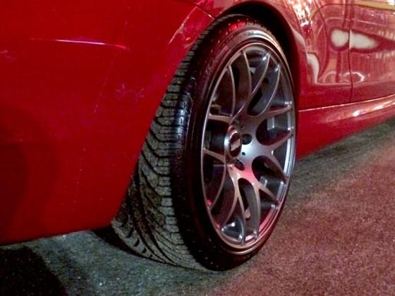 bmw-135i-on-vmr-wheels-007