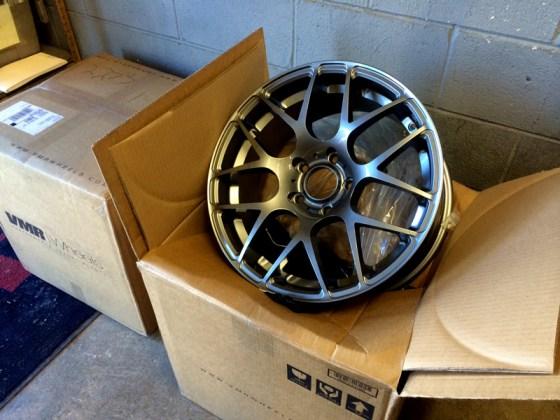 bmw-135i-on-vmr-wheels-010
