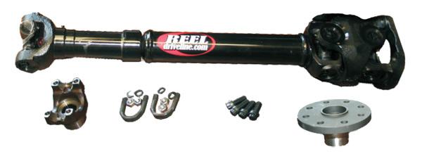 jeep-2dr-wrangler-jk-rear-driveshaft_1350cv-hd