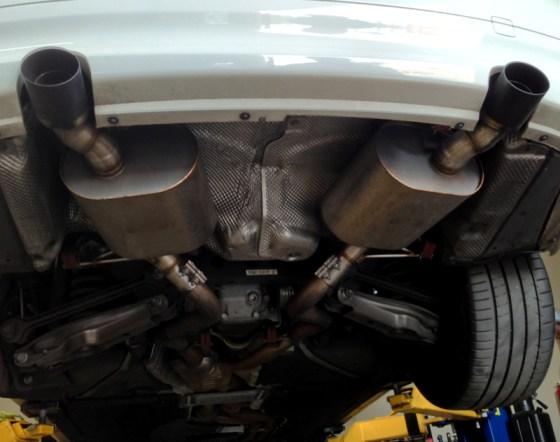 ken-335i-sedan-tsw-nurburgring-012