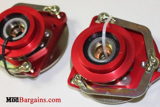 vorshlag-camber-plates (3)