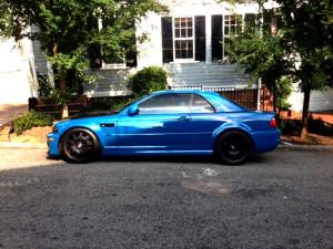 BMW-E46-M3-Laguna-Seca-Blue-CF-GTR-HOOD-SAM-LOPEZ-001