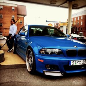 BMW-E46-M3-Laguna-Seca-Blue-CF-GTR-HOOD-SAM-LOPEZ-003