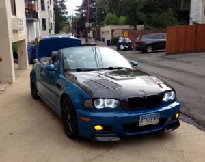 BMW-E46-M3-Laguna-Seca-Blue-CF-GTR-HOOD-SAM-LOPEZ-006