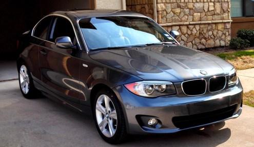 BMW_128i_msport_corbin_s_004