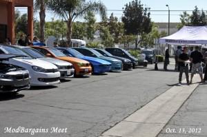 ModBargains-Meet-Oct-13-2012 (33)