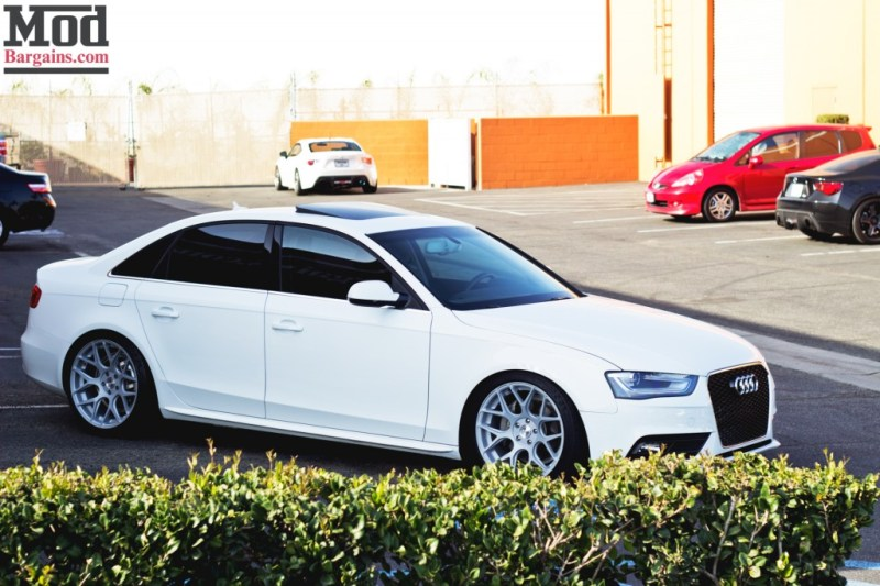 Audi-B8-A4-Avant-Garde-M590-006