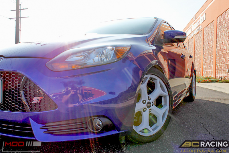 Focus-ST-BC-Coilovers-003