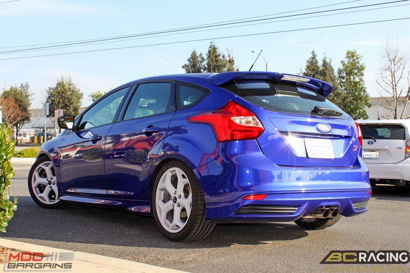 Focus-ST-BC-Coilovers-006