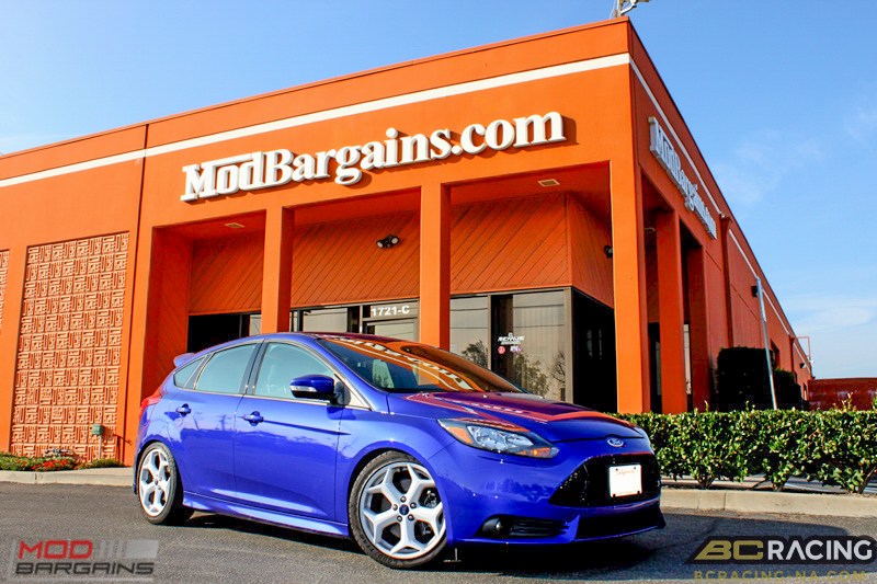 Focus-ST-BC-Coilovers-010