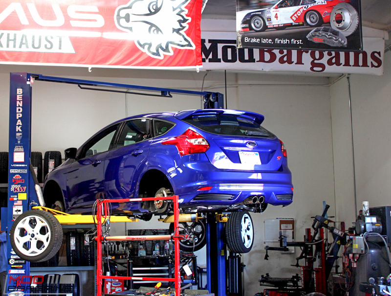 Focus-ST-BC-Coilovers-013