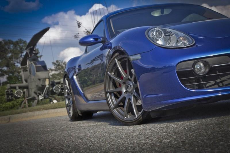 Porsche_Cayman-Forgestar-CF10-017