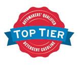 a_Top_Tier_Fuel_1