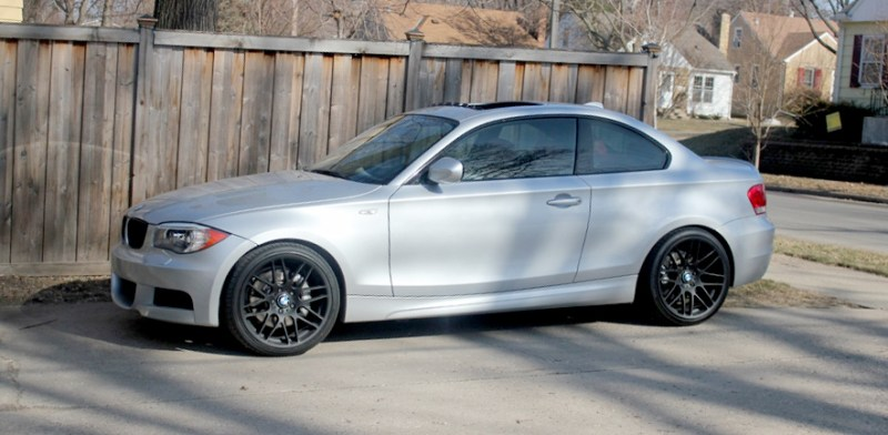 bmw-135i-msport-vmr-vb3-hutch-002