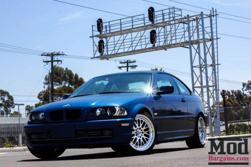 bmw-e46-esm-007-wheels-003