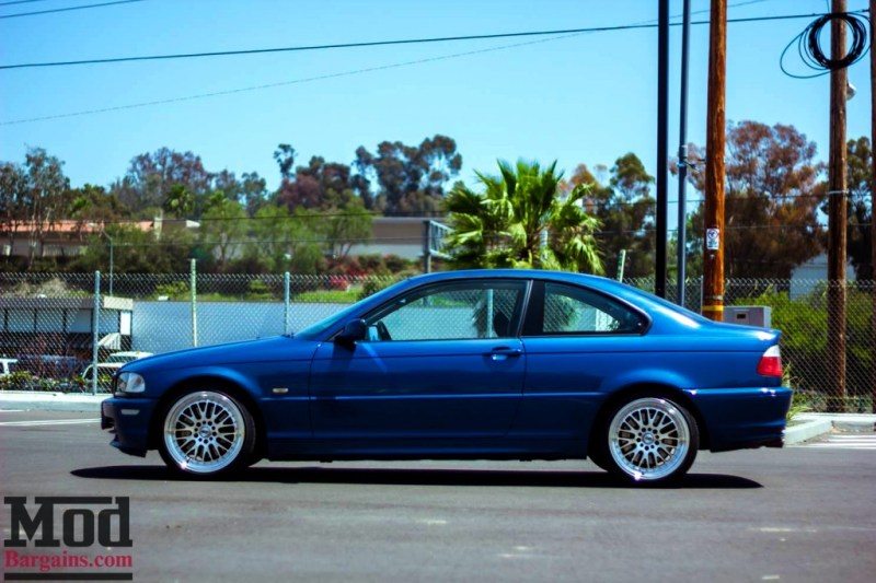 bmw-e46-esm-007-wheels-005