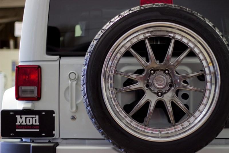 chris-paul-cp3-jeep-modbargains-5