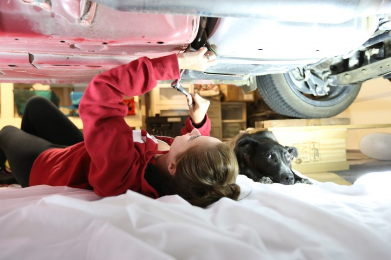 jdm-underpanel-install-jacque-dog