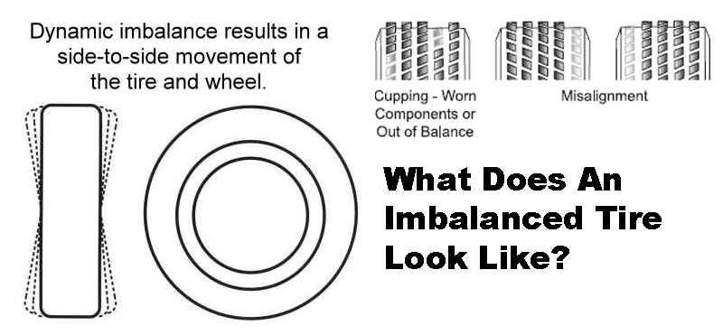 tire-balance-graphic